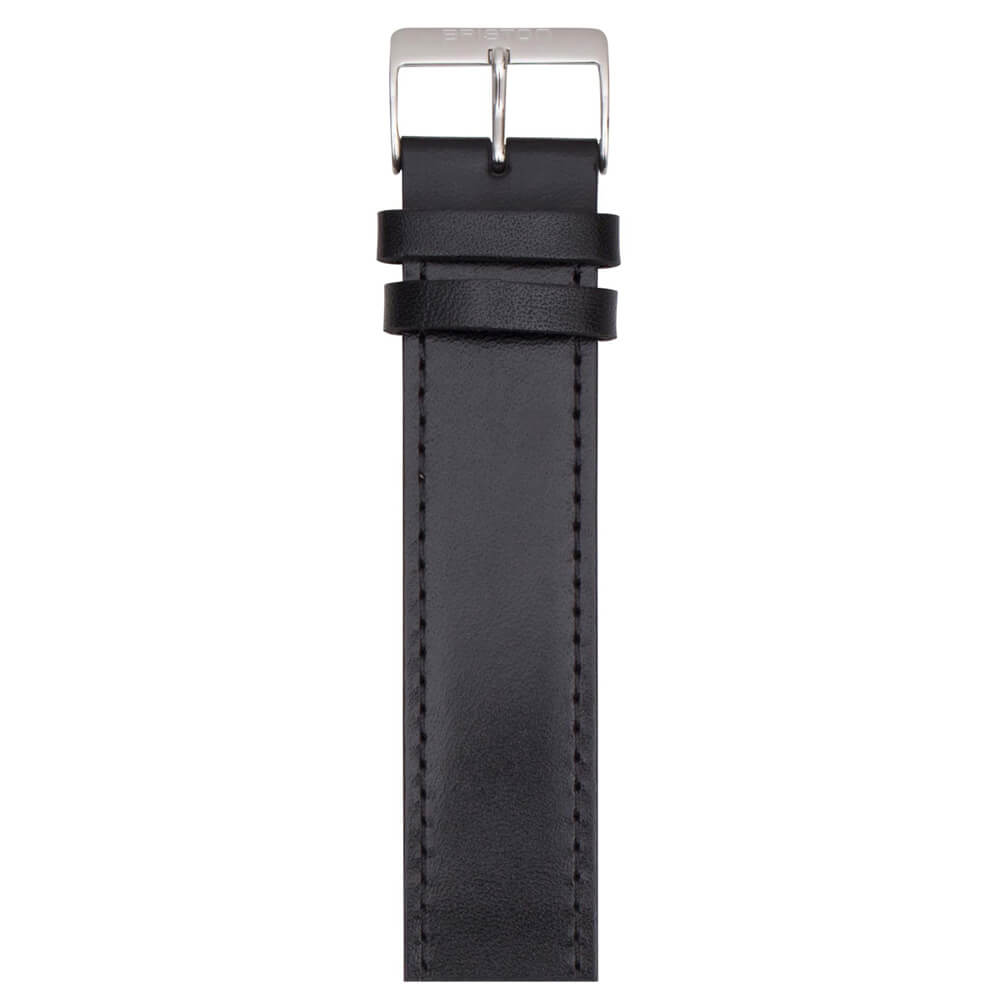 leather-strap-classic-black-NLC20-B