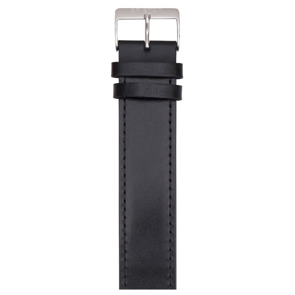 leather-strap-classic-black-NLC20-B