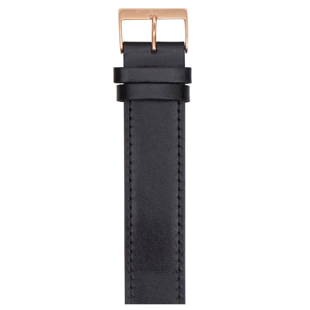 leather-strap-classic-black-NLC20-PVDRG-B