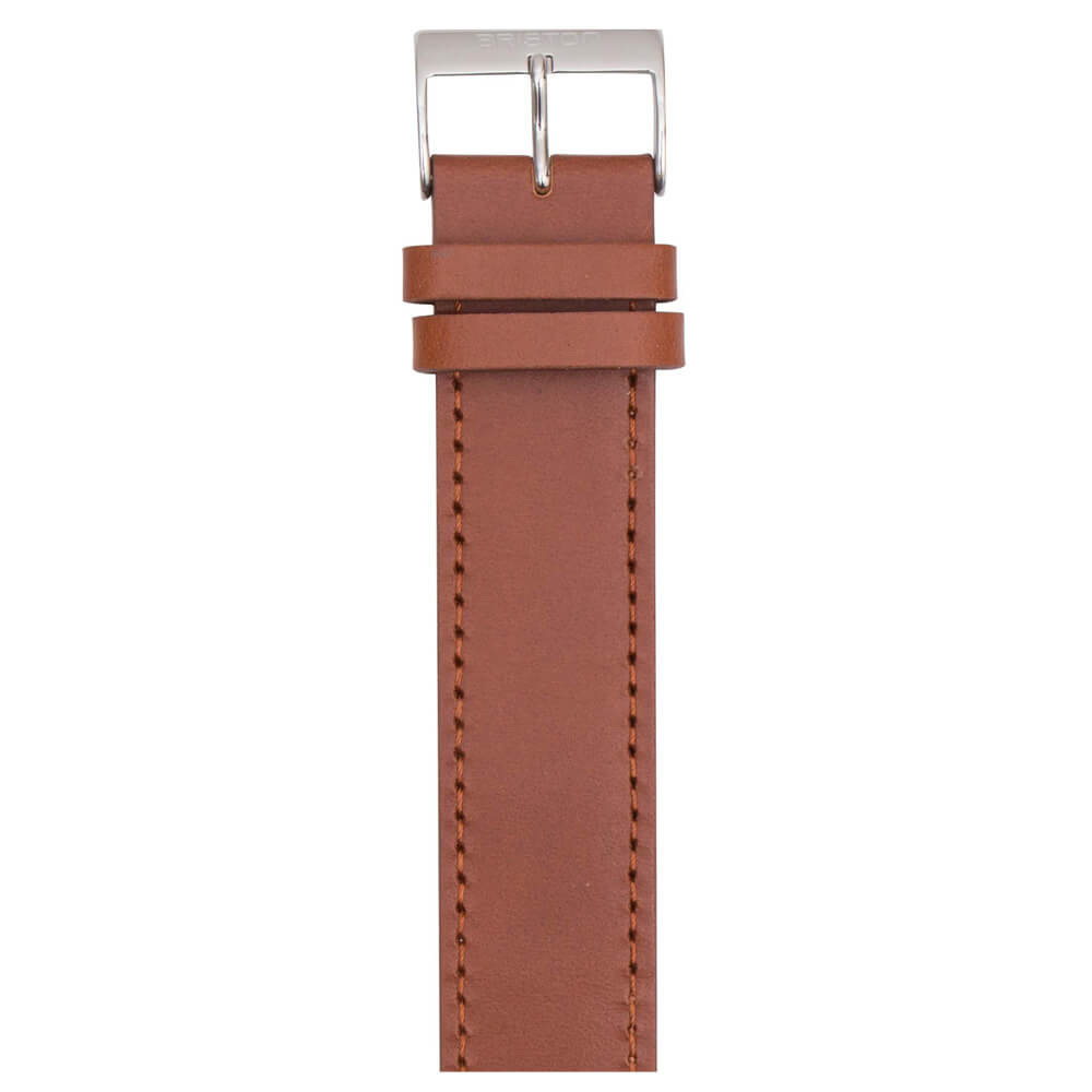 leather-strap-classic-brown-NLC20-BR
