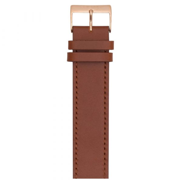 leather-strap-classic-brown-NLC20-PVDRG-BR