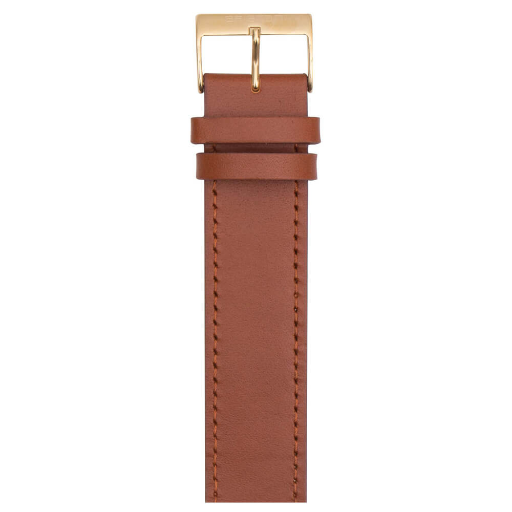 leather-strap-classic-brown-NLC20-PVDYG-BR