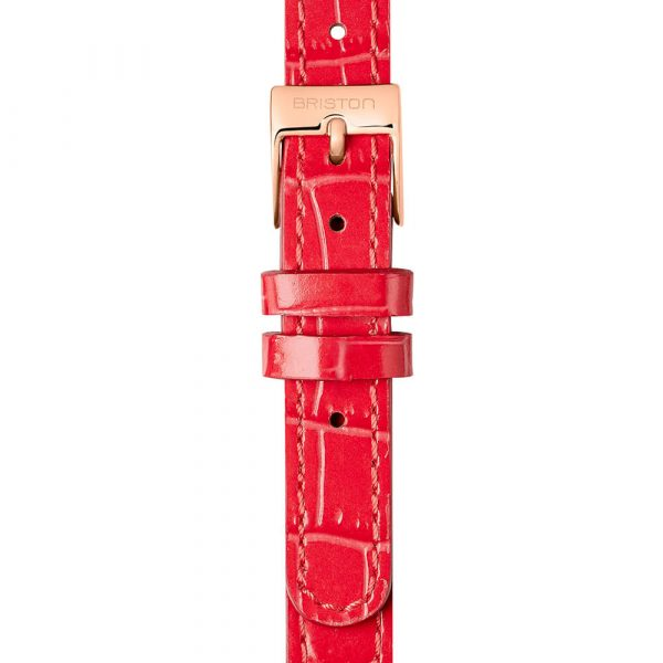 leather-strap-fuschia-simple-LA12-PVDRG-F