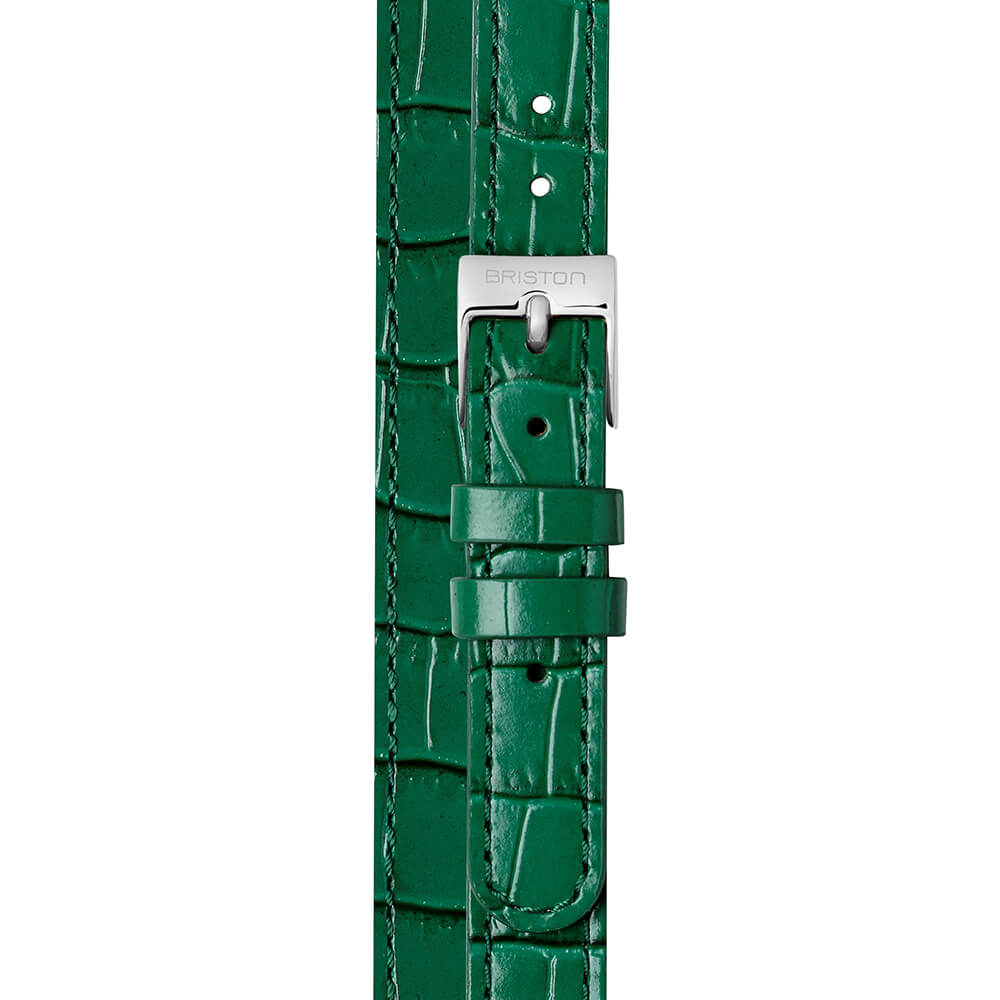 leather-strap-green-double-LDA12-GR