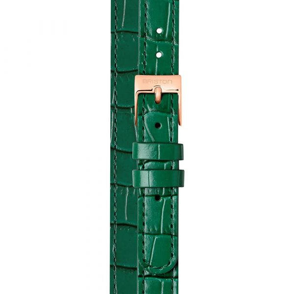 leather-strap-green-double-LDA12-PVDRG-GR