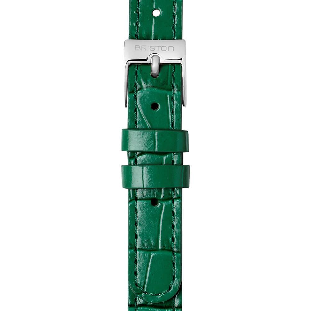 leather-strap-green-simple-LA12-GR