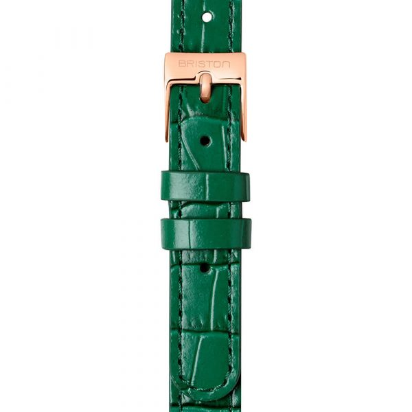 leather-strap-green-simple-LA12-PVDRG-GR