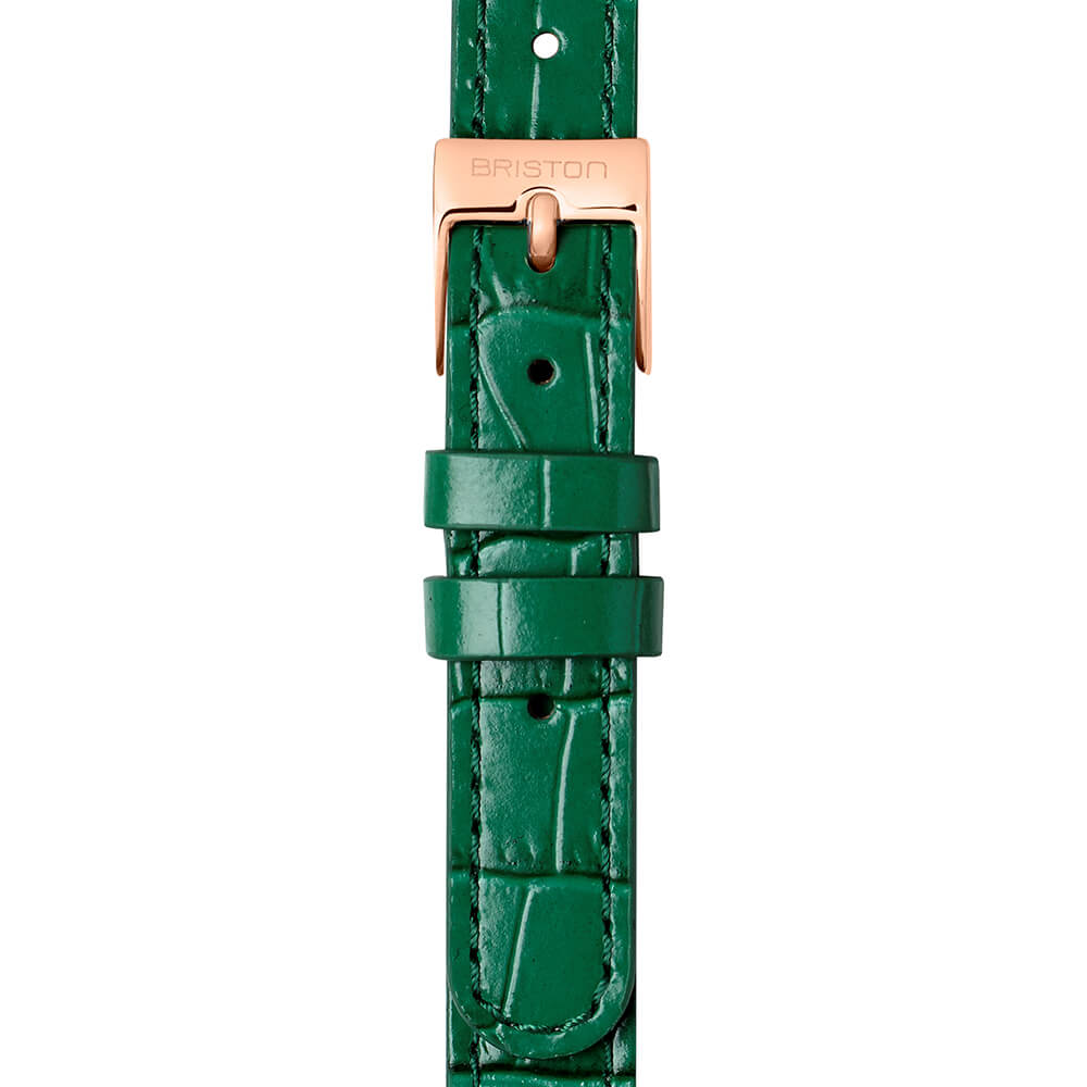 leather-strap-green-simple-LA12-PVDRG-GR