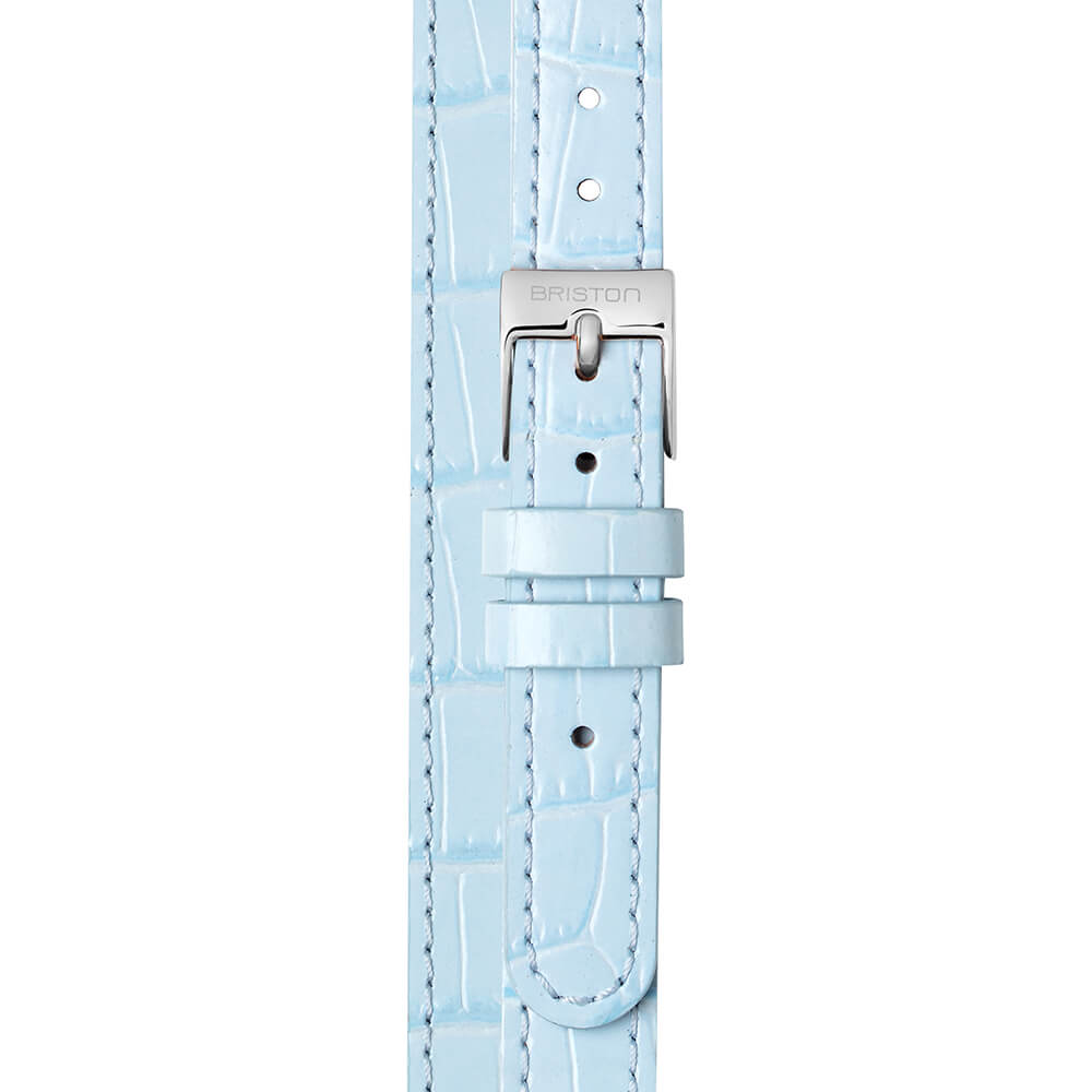 leather-strap-light-blue-double-LDA12-LB