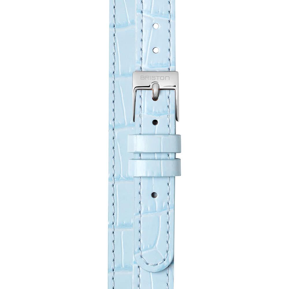 leather-strap-light-blue-double-LDA12-LB