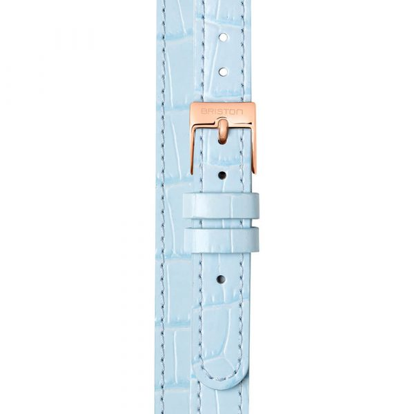 leather-strap-light-blue-double-LDA12-PVDRG-LB