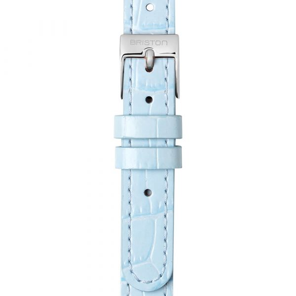 leather-strap-light-blue-simple-LA12-LB