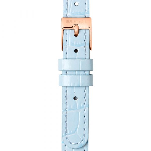 leather-strap-light-blue-simple-LA12-PVDRG-LB