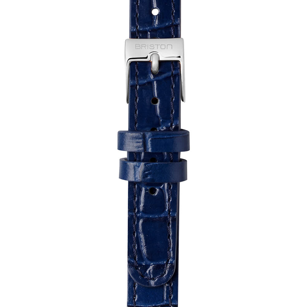 leather-strap-navy-blue-simple-LA12-NV