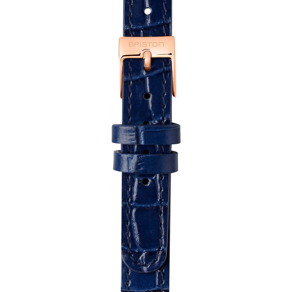 leather-strap-navy-blue-simple-LA12-PVDRG-NV