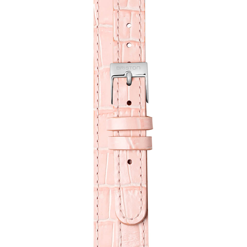 leather-strap-pink-double-LDA12-PK