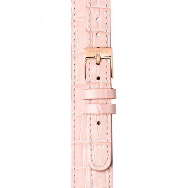 leather-strap-pink-double-LDA12-PVDRG-PK