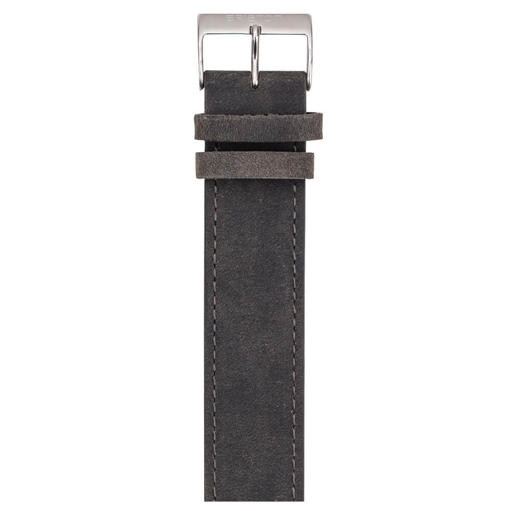 leather-strap-vintage-black-NLV20-B