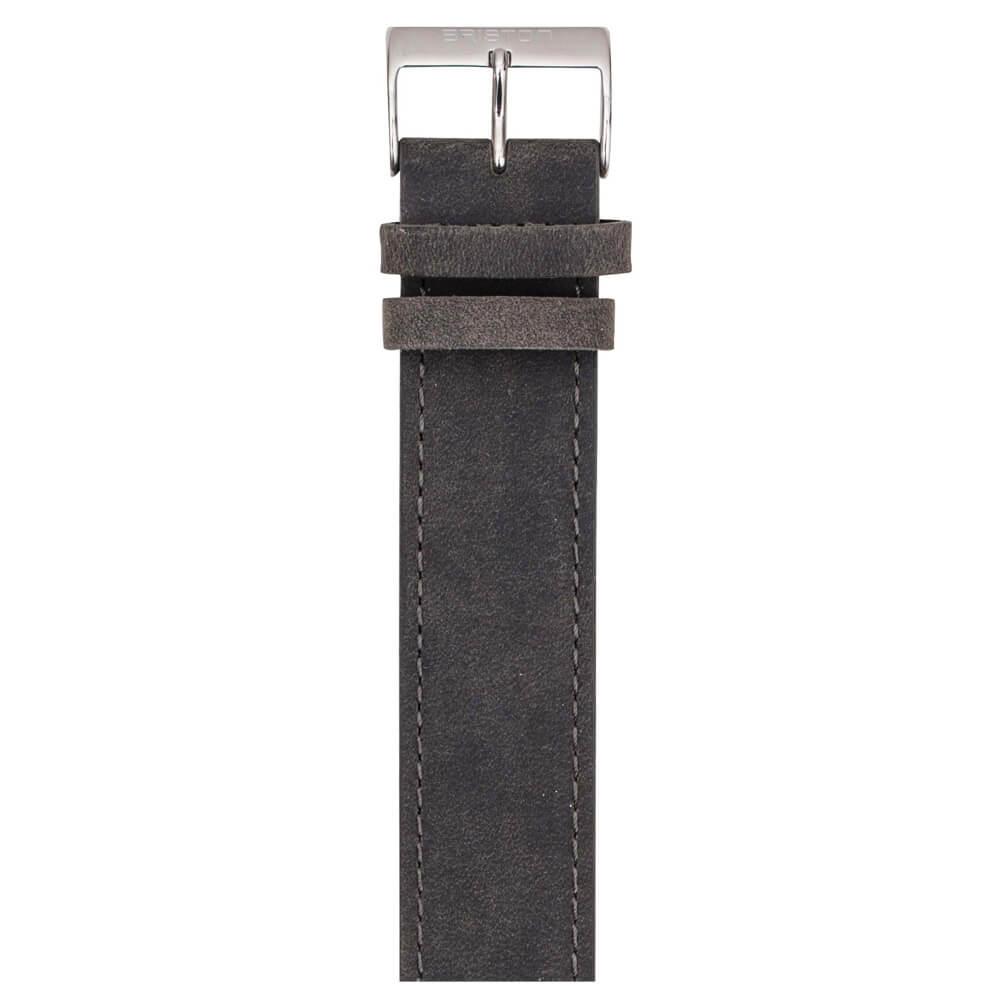 leather-strap-vintage-black-NLV20-B