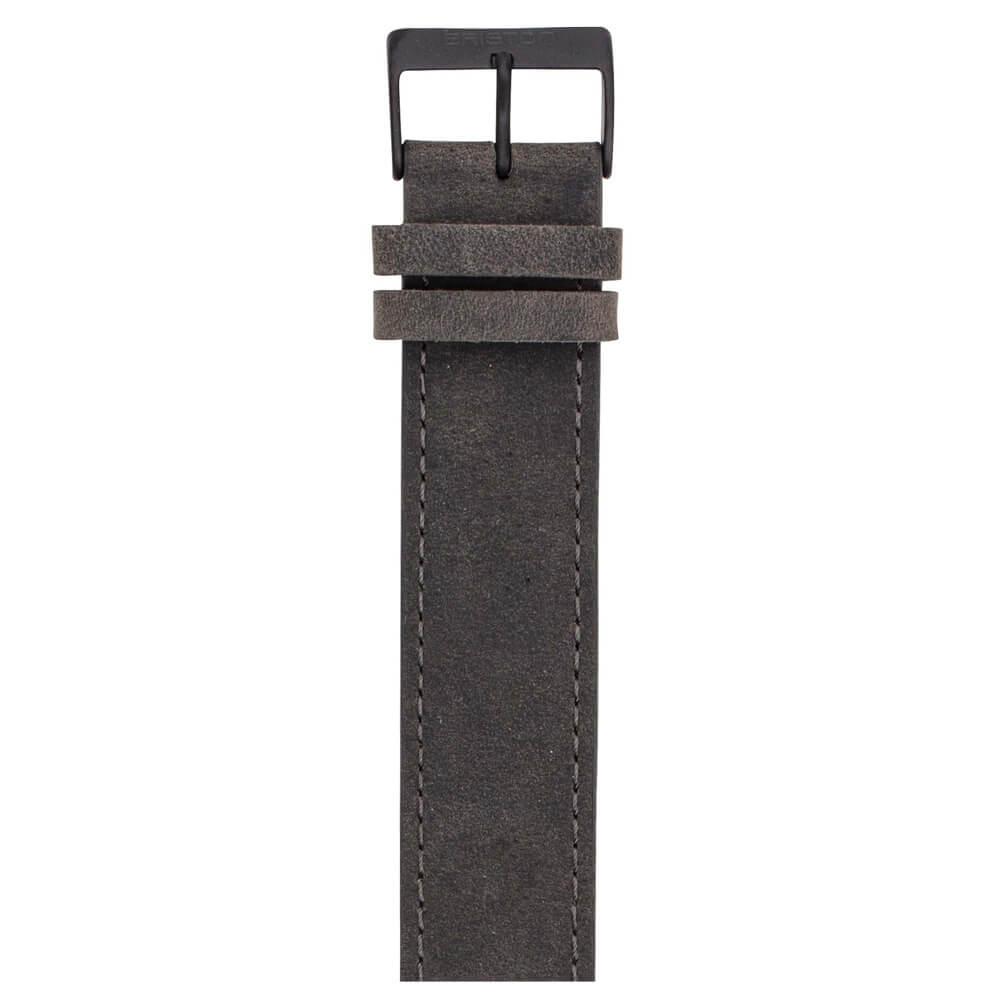 leather-strap-vintage-black-NLV20-PVD-B