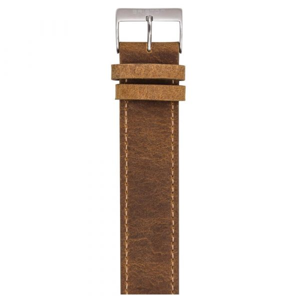 leather-strap-vintage-brown-NLV20-BR