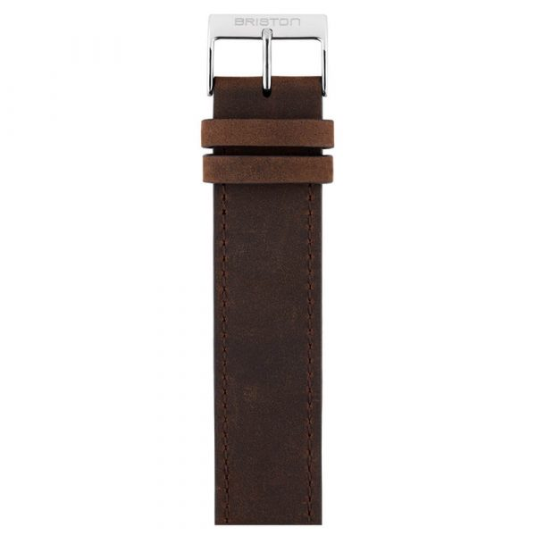 leather-strap-vintage-chocolate-NLV20-C