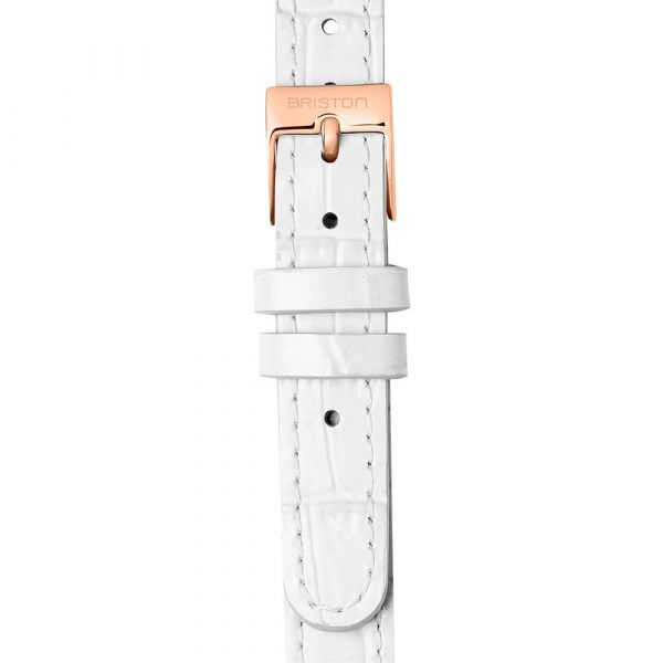 leather-strap-white-simple-LA12-PVDRG-W