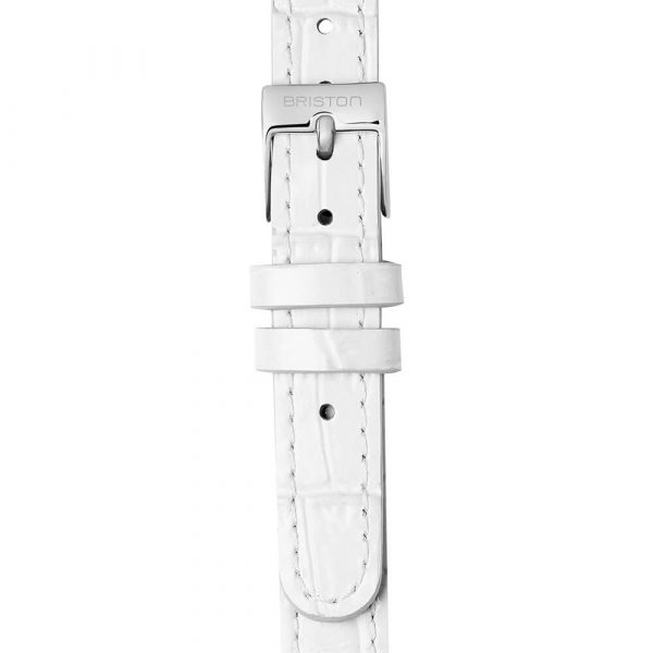 leather-strap-white-simple-LA12-W