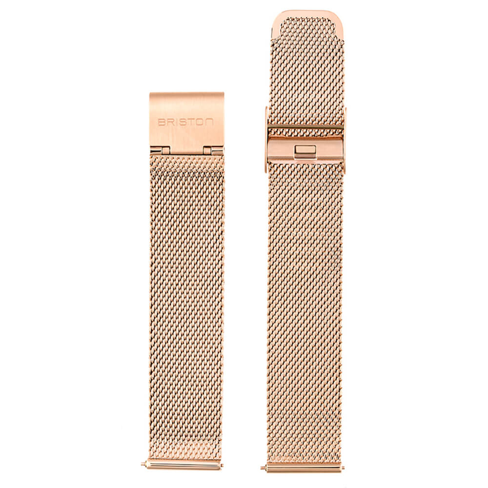 milanese-mesh-strap-MB18-PVDRG-ST