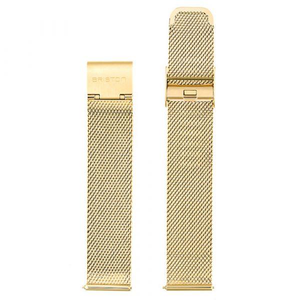 milanese-mesh-strap-MB18-PVDYG-ST