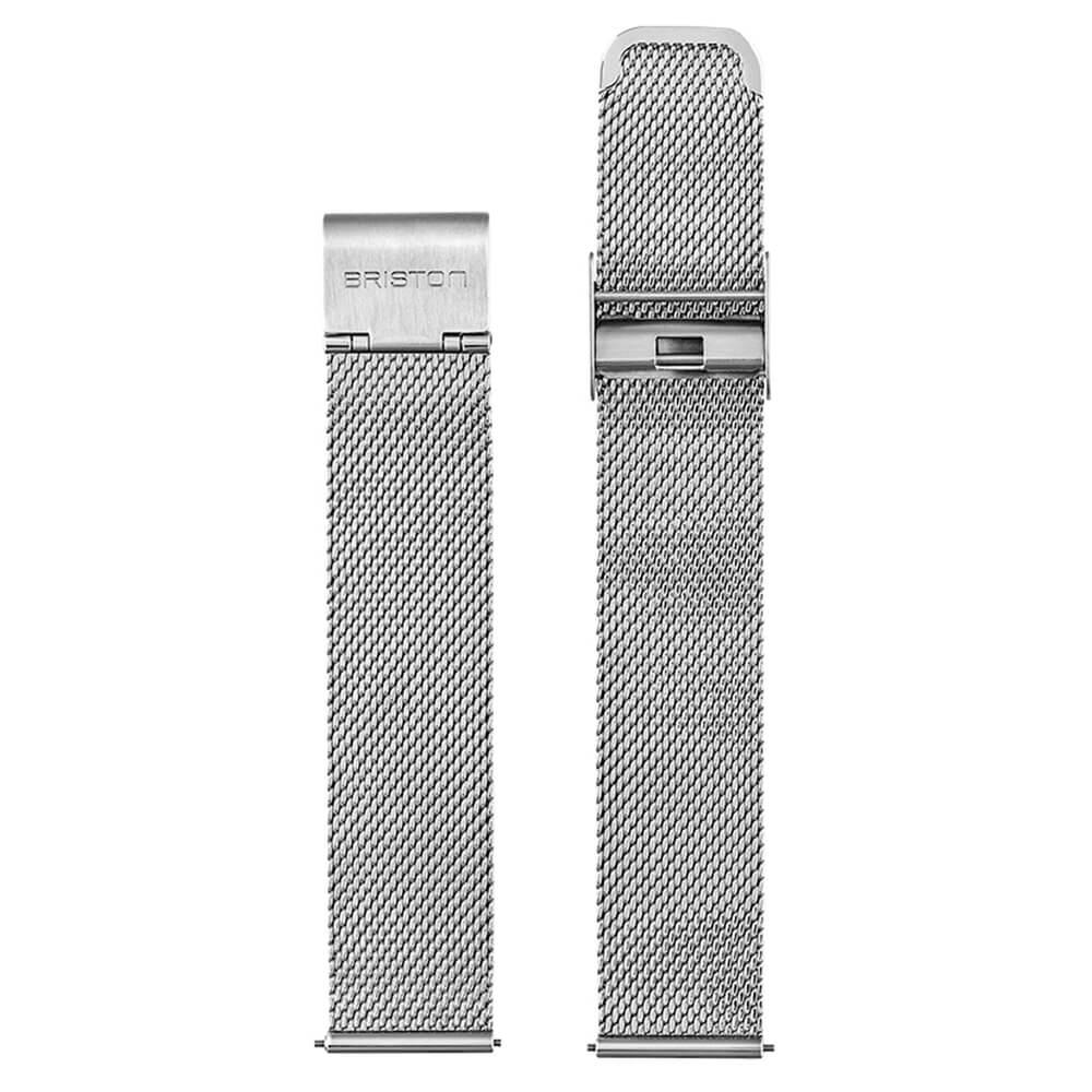 milanese-mesh-strap-MB18-ST