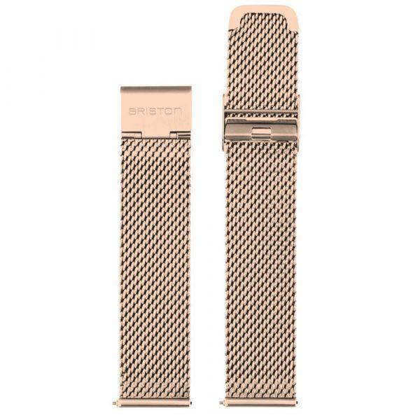 milanese-mesh-strap-MB20-PVDRG-ST