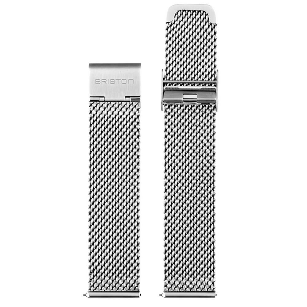 milanese-mesh-strap-MB20-ST