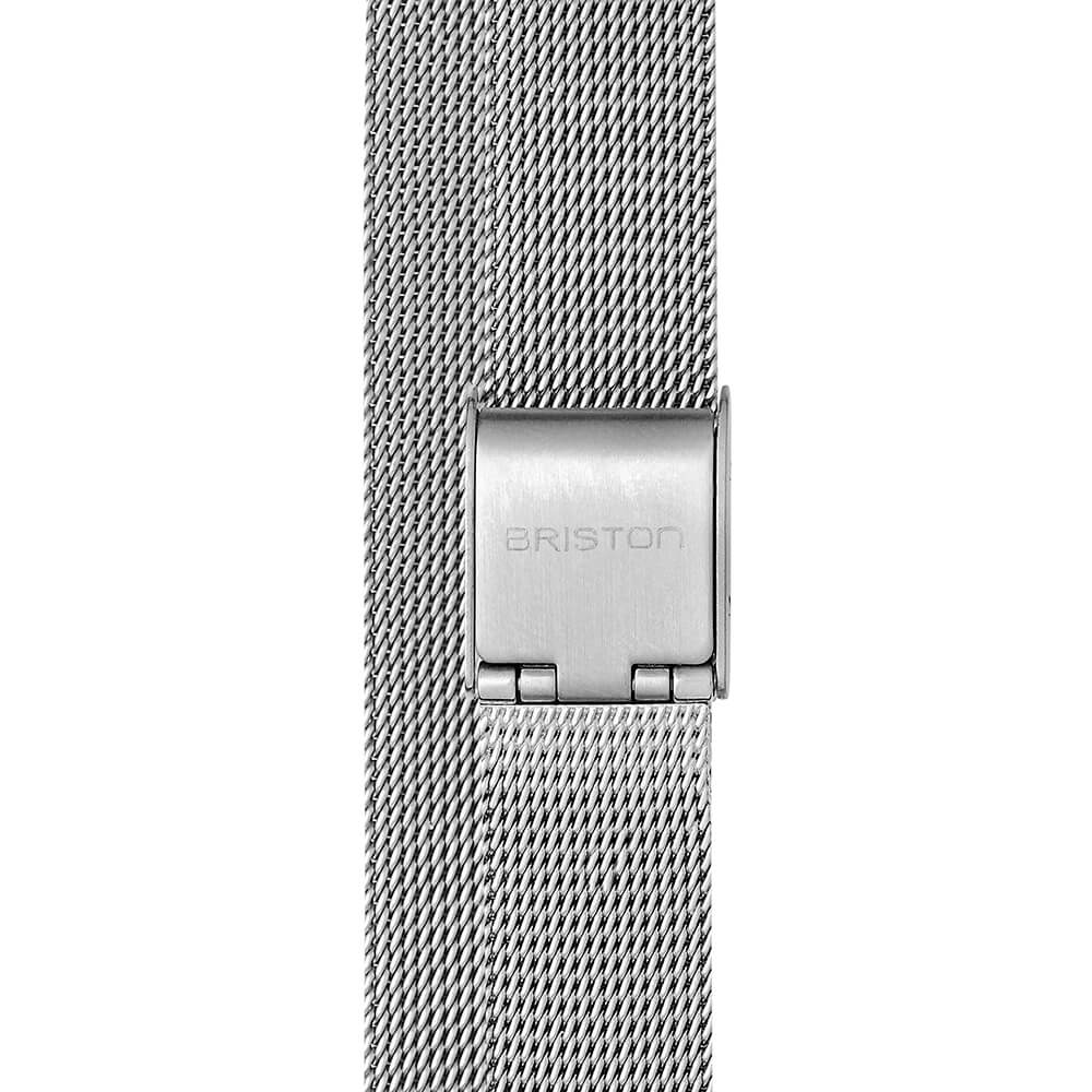 milanese-mesh-strap-double-MBD12-ST