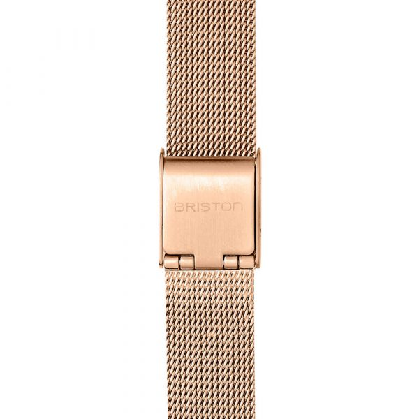 milanese-mesh-strap-simple-MB12-PVDRG-ST