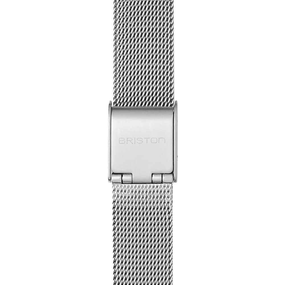 milanese-mesh-strap-simple-MB12-ST