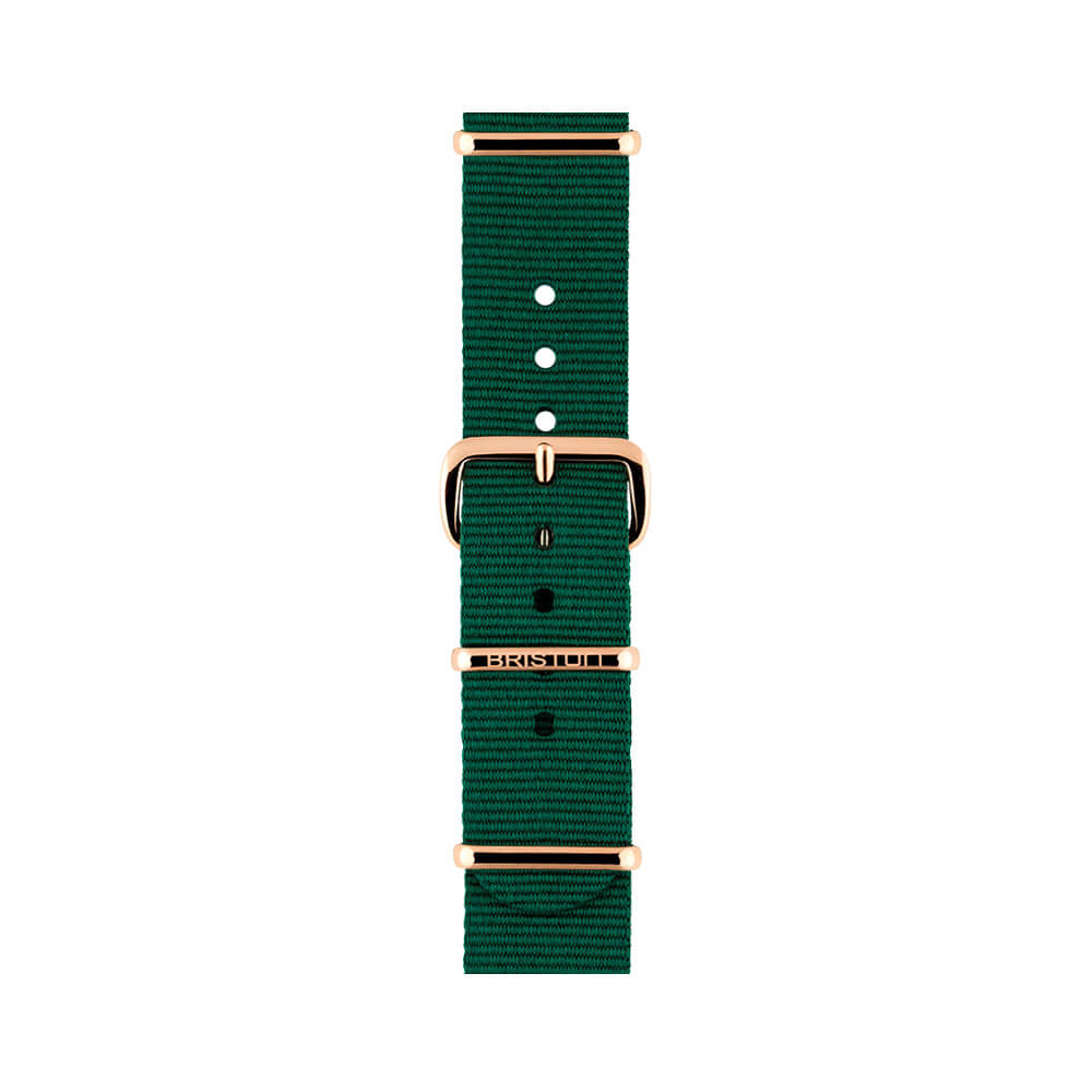 nato-british-green-NS18-PVDRG-BG