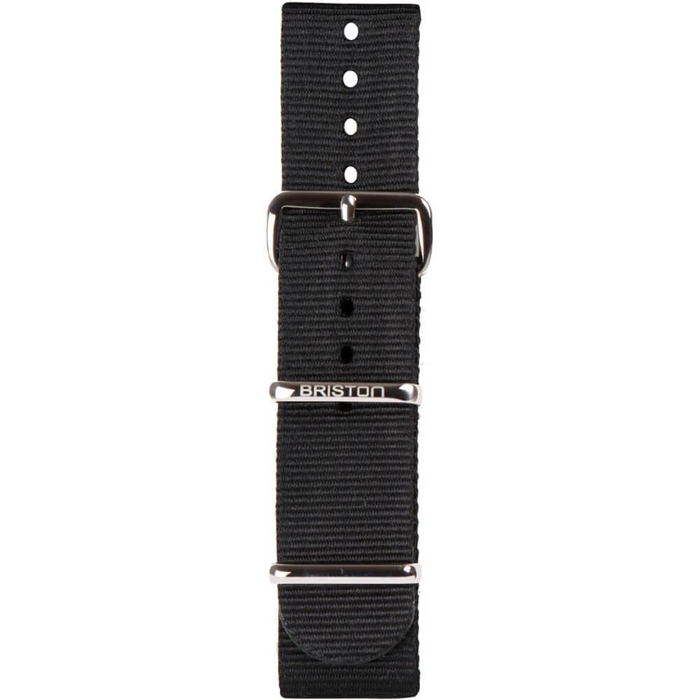nato-strap-black-NG20-B