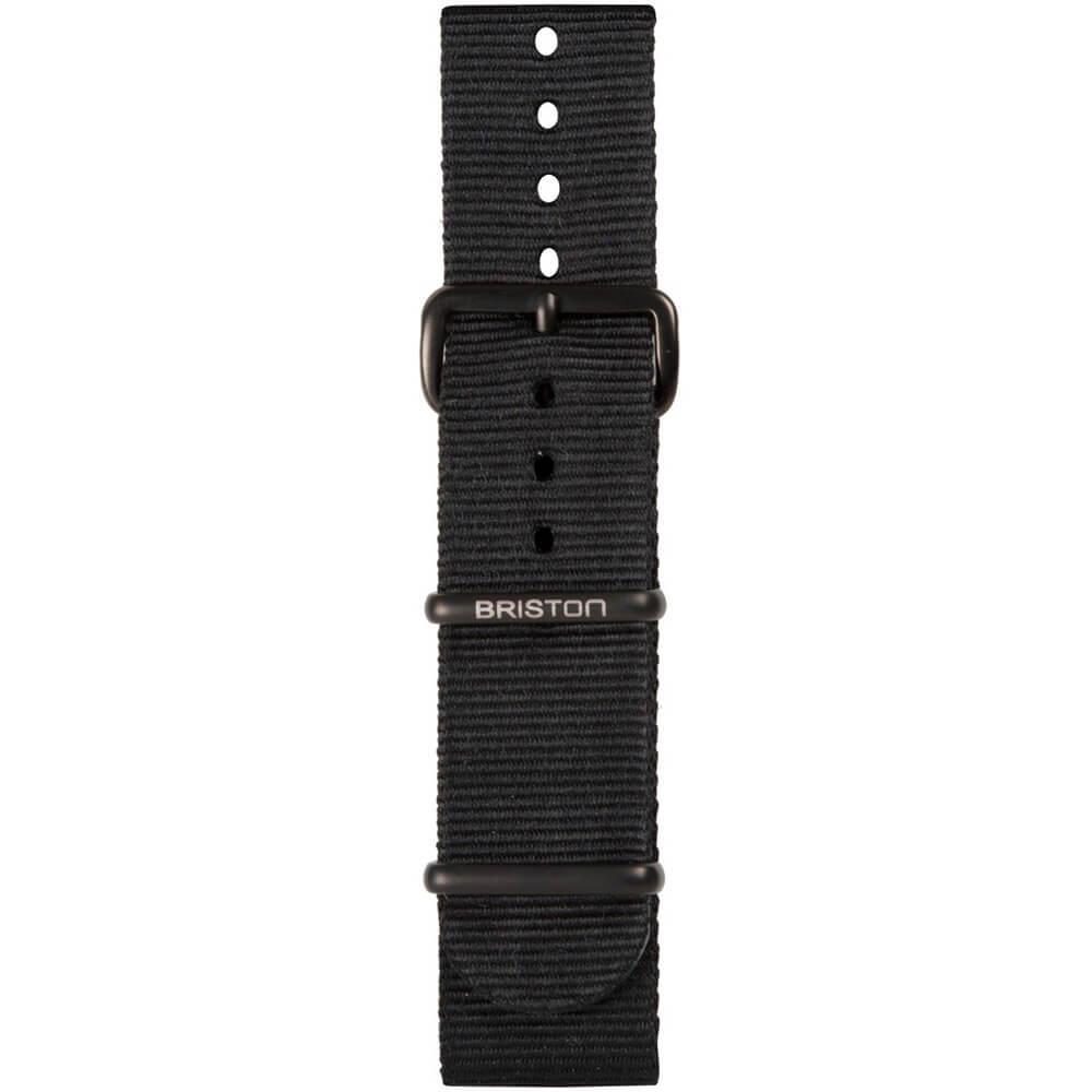 nato-strap-black-NG20-PVD-B