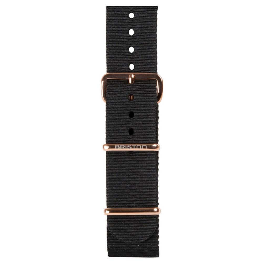 nato-strap-black-NG20-PVDRG-B