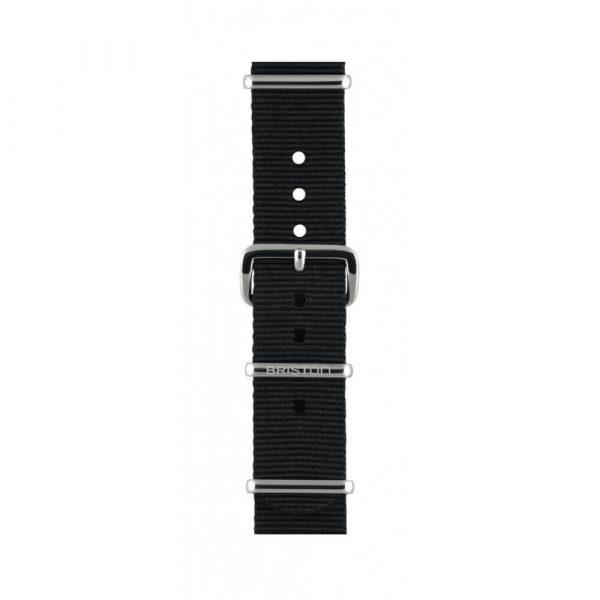 nato-strap-black-NS18-B