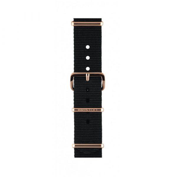 nato-strap-black-NS18-PVDRG-B