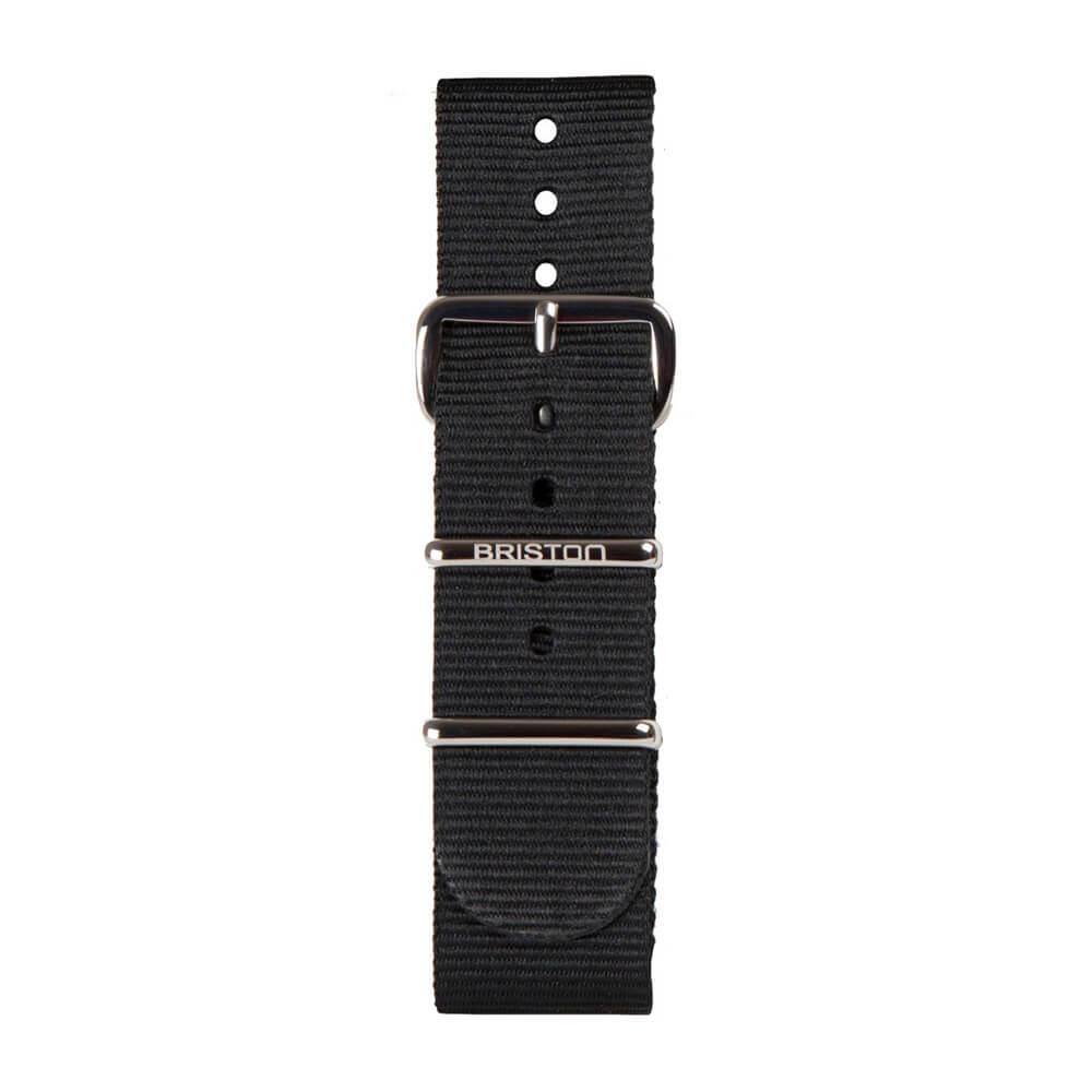 nato-strap-black-NS20-B