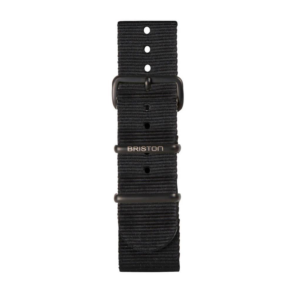 nato-strap-black-NS20-PVD-B