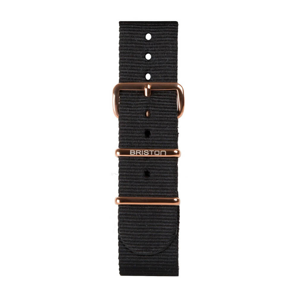 nato-strap-black-NS20-PVDRG-B