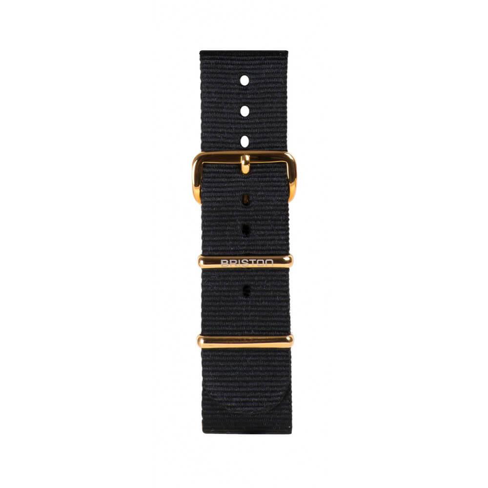 nato-strap-black-NS20-PVDYG-B