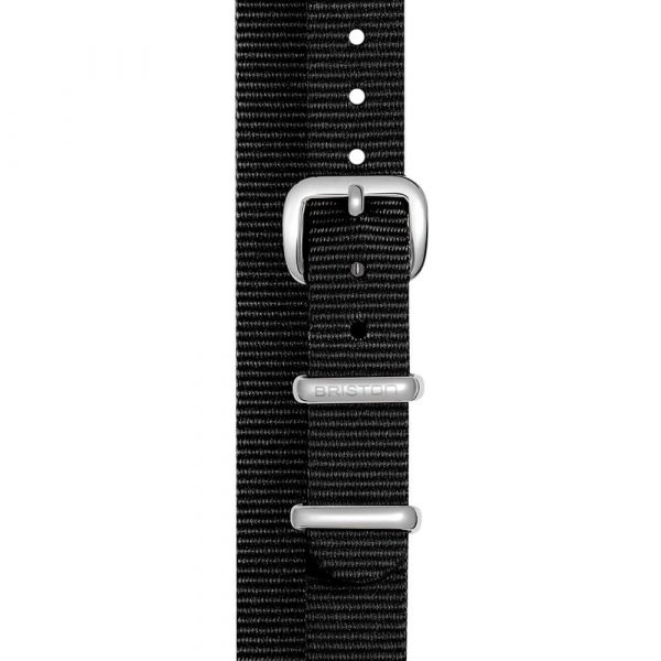 nato-strap-black-double-ND12-B