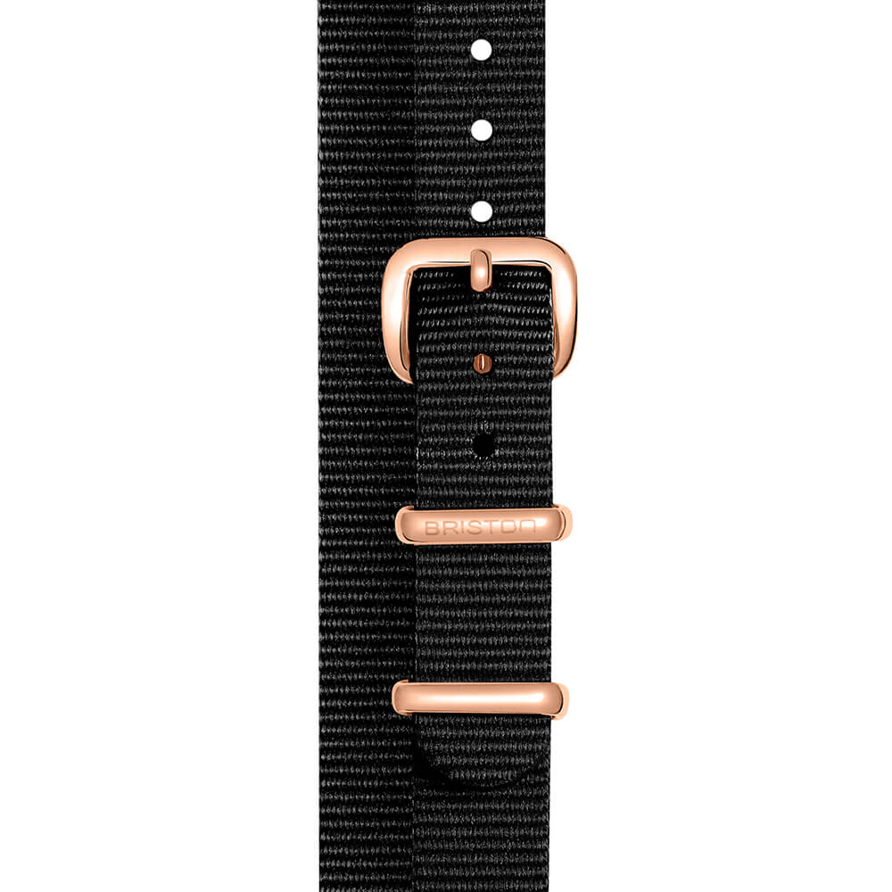 nato-strap-black-double-ND12-PVDRG-B