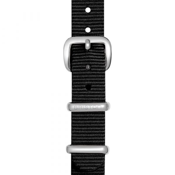 nato-strap-black-simple-NS12-B