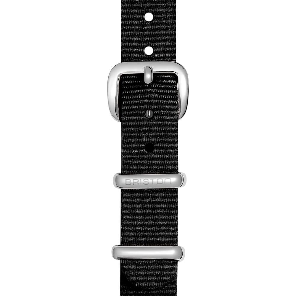 nato-strap-black-simple-NS12-B